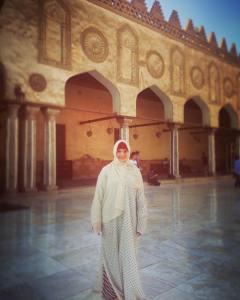 123_egypt_al_azhar_mosque