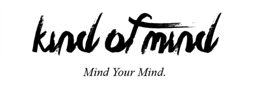 cropped-kindofmind_logo.png
