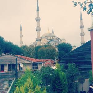 123_blue_mosque