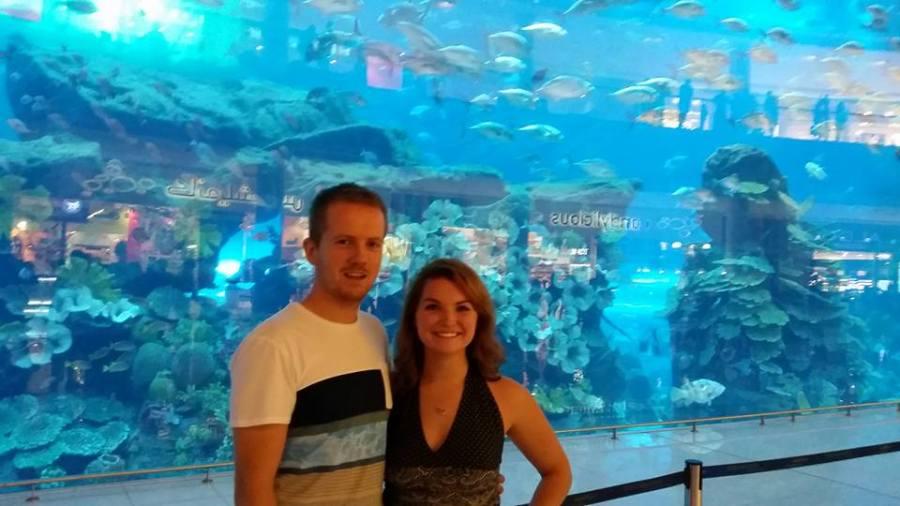 123_dubai_aquarium