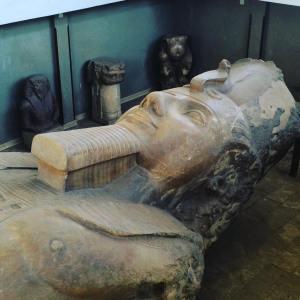 123_egypt-ramos