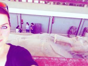 123_egypt_ramos_myEye