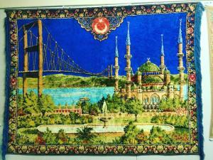 123_turkish_rugs
